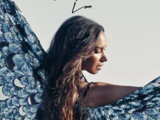 Leona_Lewis_Cover