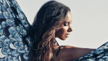 """Neues Label, neuer Sound – Leona Lewis emanzipiert sich mit ihrer aktuellen CD """"I am"""""""