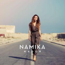 Namika Nador bei Amazon bestellen