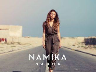 Namika_Cover