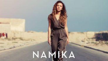 Namika überzeugt auf ihrem Debüt