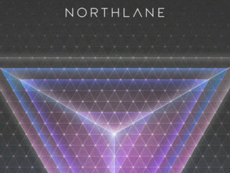 Northlane_Cover