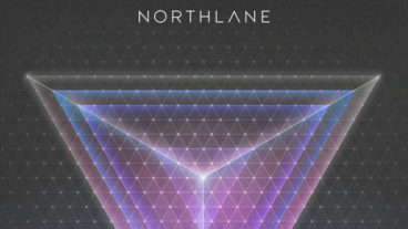 Northlane, Volumes and The Acacia Strain am 30.10 im Underground