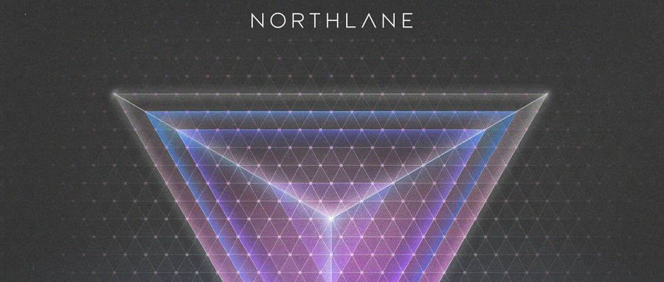 Northlane, Volumes and The Acacia Strain am 30.10 im Underground