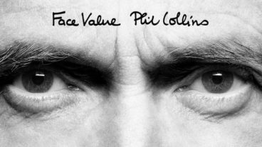 """Phil Collins """"Take A Look At Me Now"""": Große Retrospektive"""