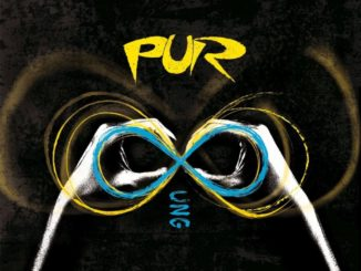 Pur_Achtung_Cover