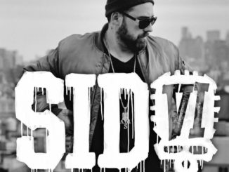 Sido_Cover