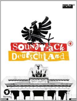 Various Artists Soundtrack Deutschland bei Amazon bestellen
