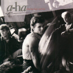 a-ha Hunting High And Low: 30th Anniversary Super Deluxe Edition bei Amazon bestellen