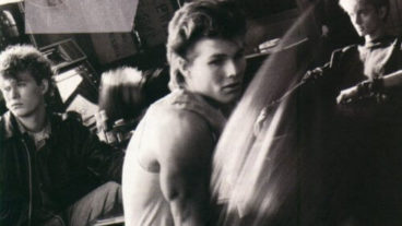 """a-ha im Jahr 1985: """"Hunting High And Low"""" als Super Deluxe Edition"""