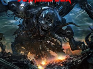 annihilator_suicidesociety_cover_500