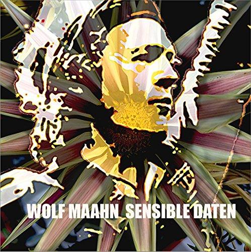 Nie war er wertvoller als heute: Wolf Maahn