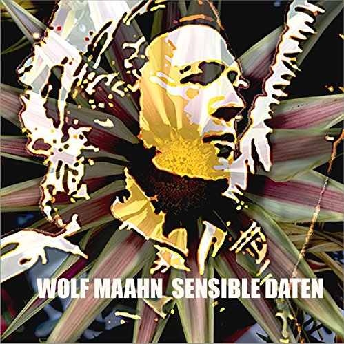 "Nie war er wertvoller als heute: Wolf Maahn ""Sensible Daten"""