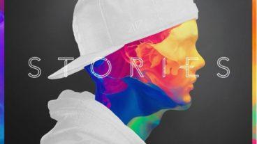 Avicii erzählt Geschichten für den Dancefloor