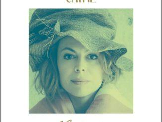 Cäthe_Vagabund_Cover