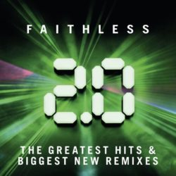 Faithless 2.0 bei Amazon bestellen