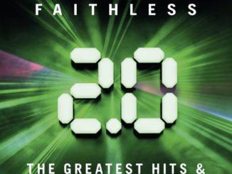 Faithless_Cover