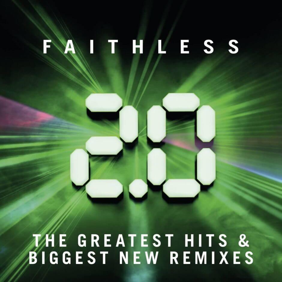 Faithless 2.0 – Schlaflos in London