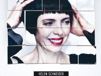 Helen Schneider_Cover_Collective Memory_500