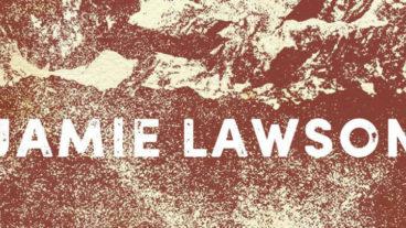 Jamie Lawson – Das erste Signing auf Ed Sheerans Label