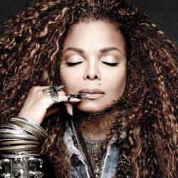Janet Jackson Unbreakable bei Amazon bestellen