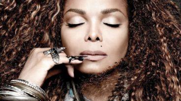 Janet Jackson – ein (un)zerbrechliches Statement