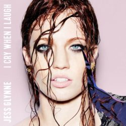 Jess Glynne I Cry When I Laugh bei Amazon bestellen