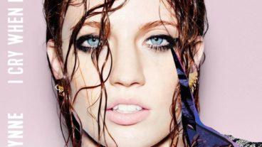 Jess Glynne: auf fünf Nummer-1-Hits folgt das Debütalbum