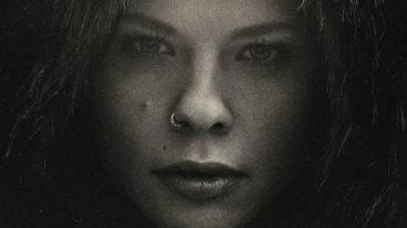 KOVACS  live: Dunkel und geheimnisvoll durch den Herbst