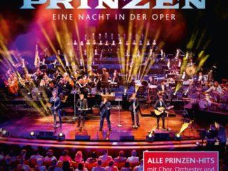 Prinzen_Eine_Nacht_in_der_Oper_Cover