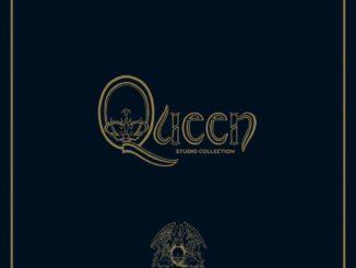 Queen_VinylBox