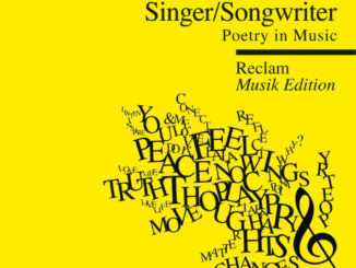 Reclam_I_SingerSongwriter