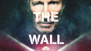 Roger Waters OST The Wall