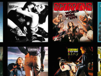 Scorpions_Edition_Cover_1160_kl