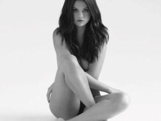 Selena_Cover