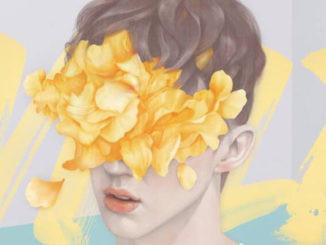 Troye_Cover