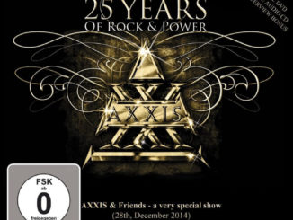 axxis_cover