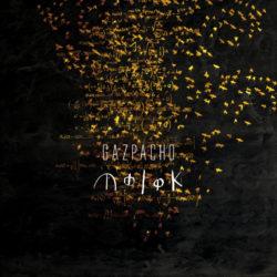 Gazpacho Molok bei Amazon bestellen