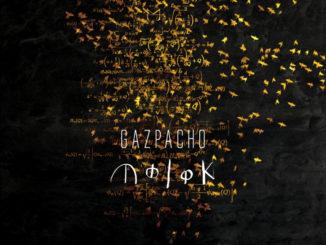 gazpacho_molok_cover