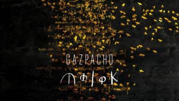 """Gazpacho: """"Molok"""" zerstört die Welt"""