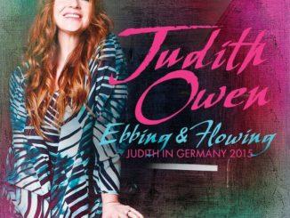 judith-owen_ebbing-flowing
