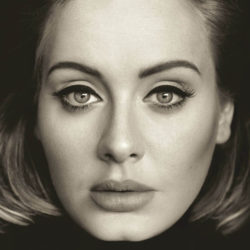 Adele 25 bei Amazon bestellen