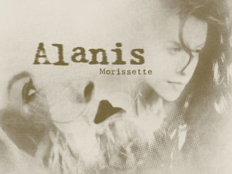 Alanis_Edition_Cover