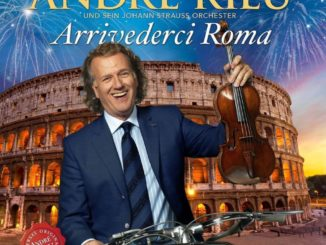 Andre_Rieu_Cover