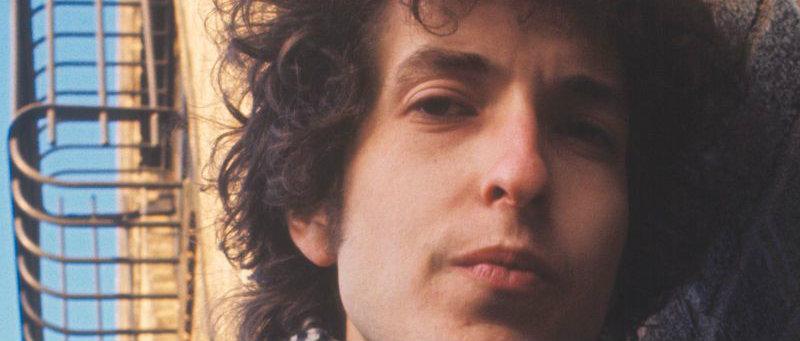 """Bob Dylan veröffentlicht """"The Cutting Edge 1965-1966"""""""