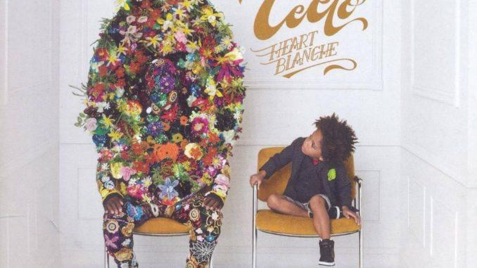 Cee Lo Green Cover