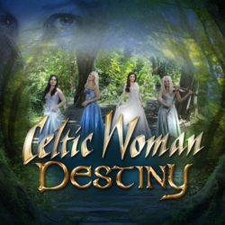 Celtic Woman Destiny bei Amazon bestellen