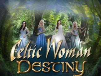 Celtic_Woman_Cover