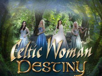 Celtic_Woman_Cover