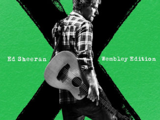 Ed_Sheeran;Cover